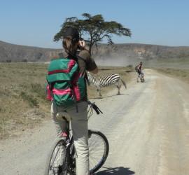TL 2014 Kenya (Camilla Sansonetti)