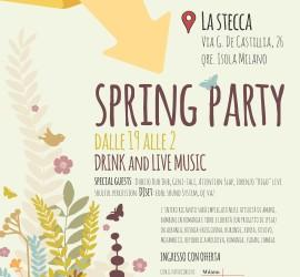 2014_SpringParty-A4