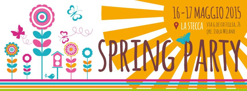 cover fb Spring party 2015 (download fb)
