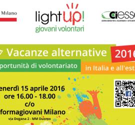 vacanze-alternative-volantino-2016-qr-768x1024
