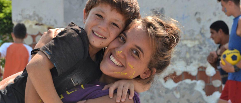 Campo di volontariato in KOSOVO con Terre e Libertà